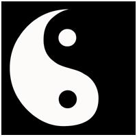 Qigong, Chi Kong, Tai Chi, Taiji Chuan – Whaaaat?